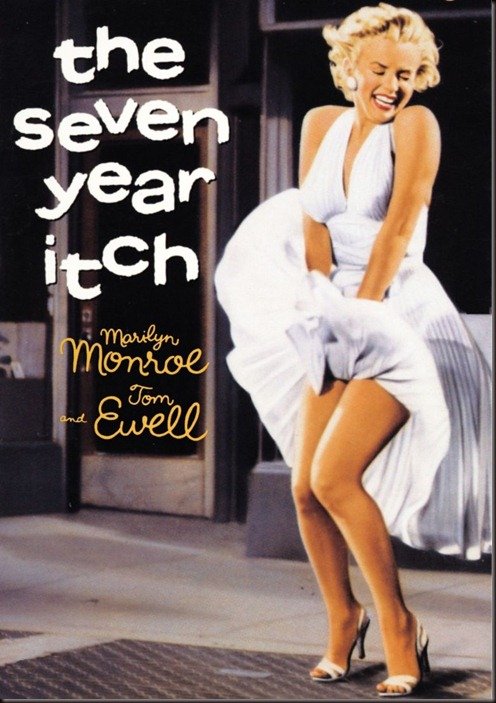 the_seven_year_itch