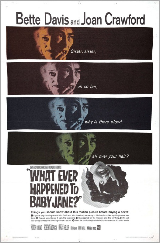 what_ever_happened_to_baby_jane_poster