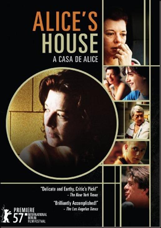 alices_house_a_casa_de_alice