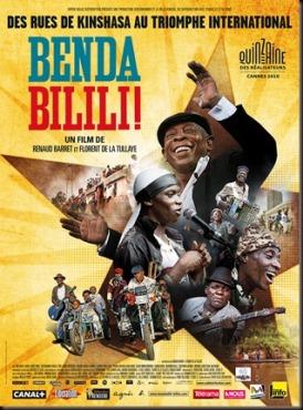 benda-bilili-movie-poster