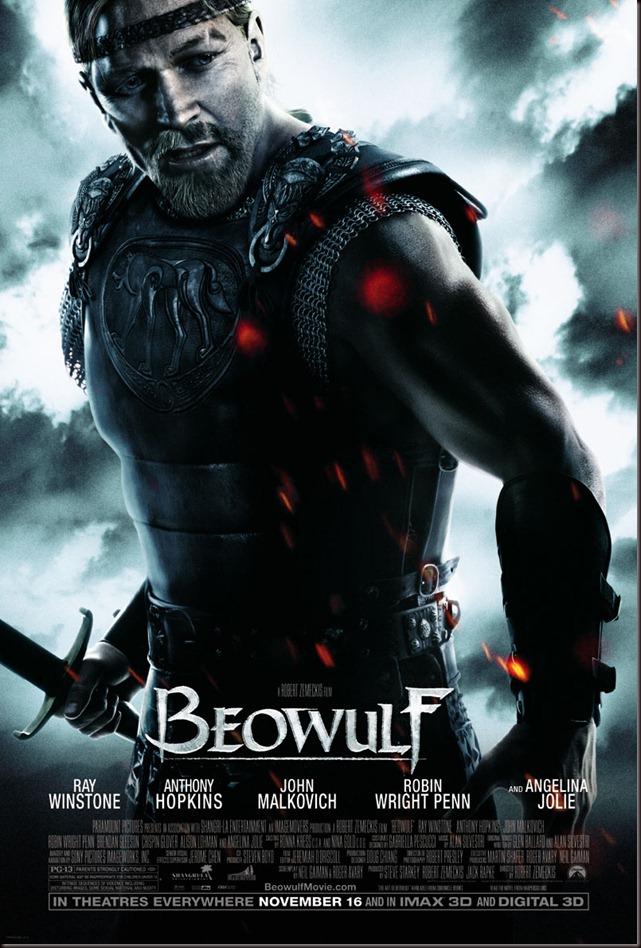 Beowulf-2007