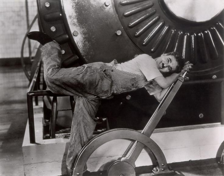 Chaplin-Charlie-Modern-Times_01.jpg