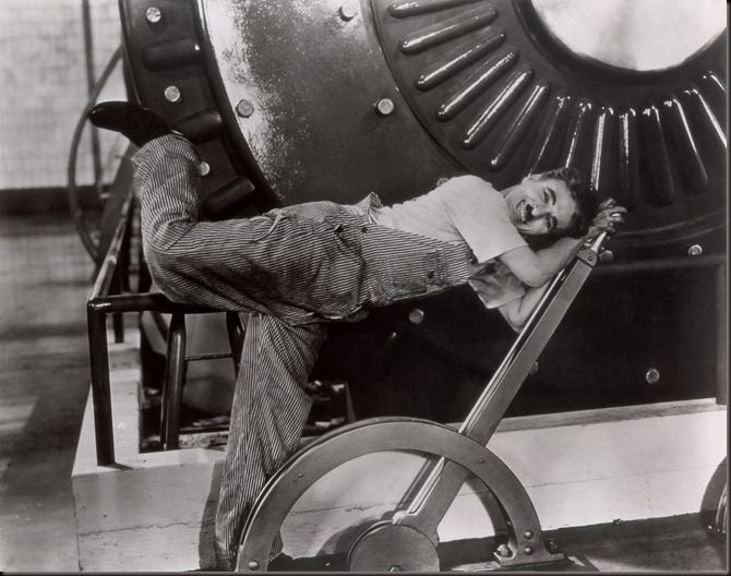 Chaplin-Charlie-Modern-Times_01