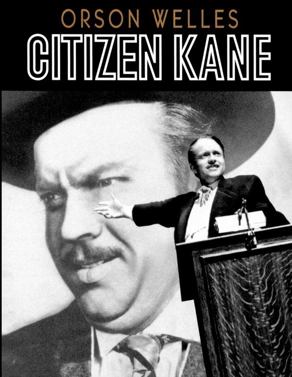 citizen_kane_1941.jpg