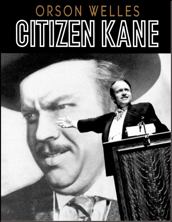 citizen_kane_1941