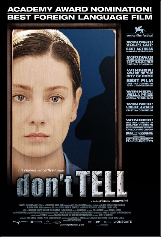 dont_tell