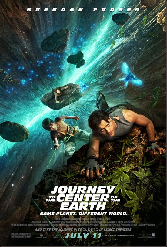 journey_to_the_center_of_the_earth_poster