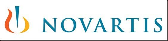 Novartis_thumb[1]