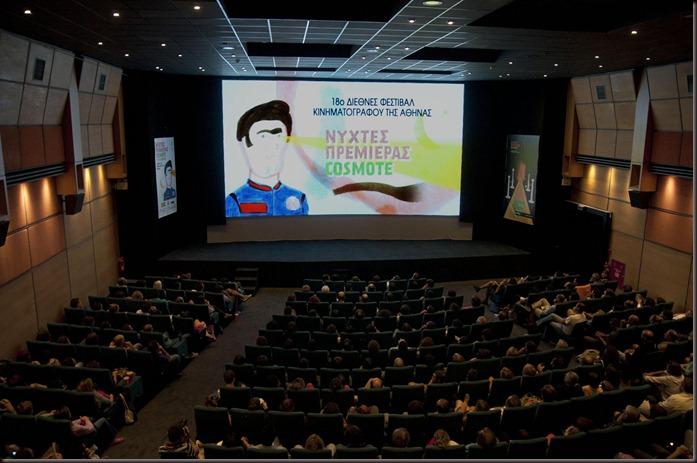 nyxtes-premieras-2012