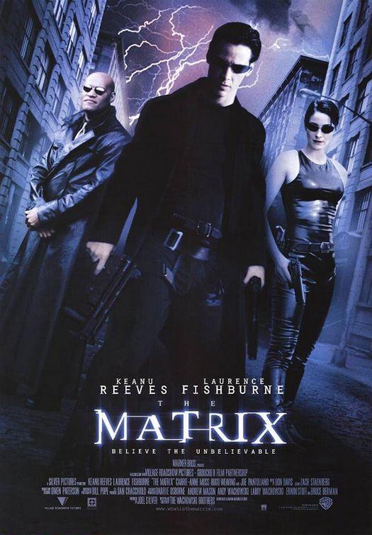 poster-matrix.jpg