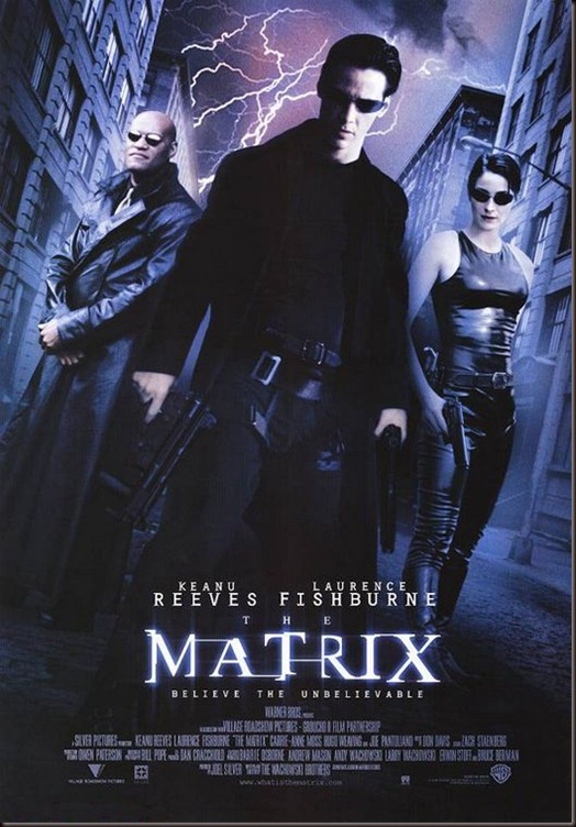 poster-matrix