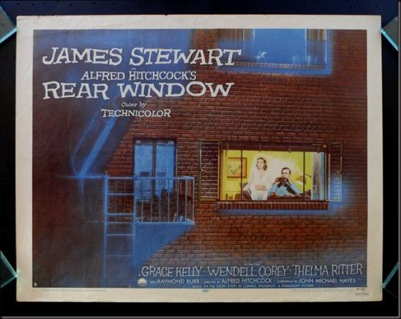 rear-window 10