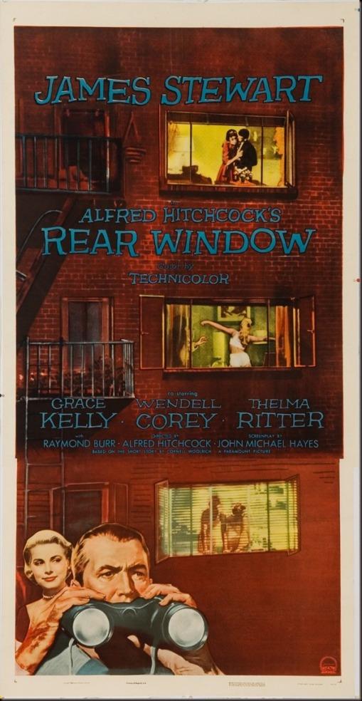 rear-window 11