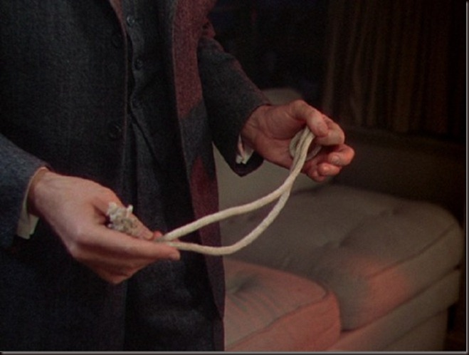 rope-1