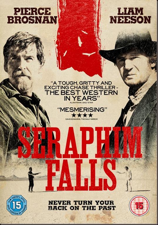seraphim-falls-poster