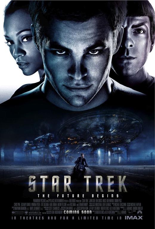 star_trek_movie_poster.jpg