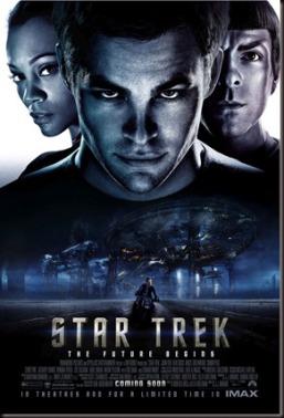 star_trek_movie_poster