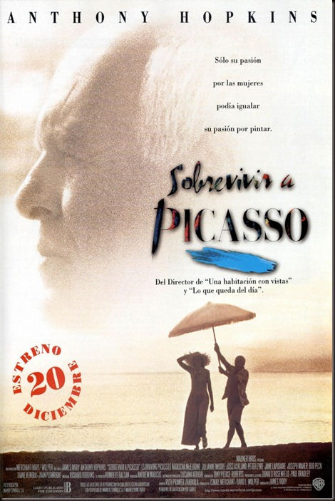 surviving-picasso-poster