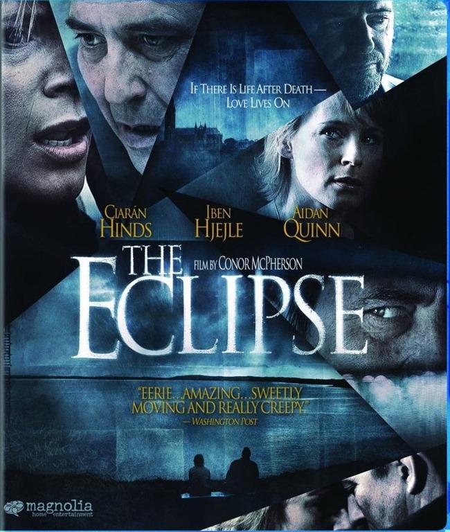 the-eclipse-2009.jpg