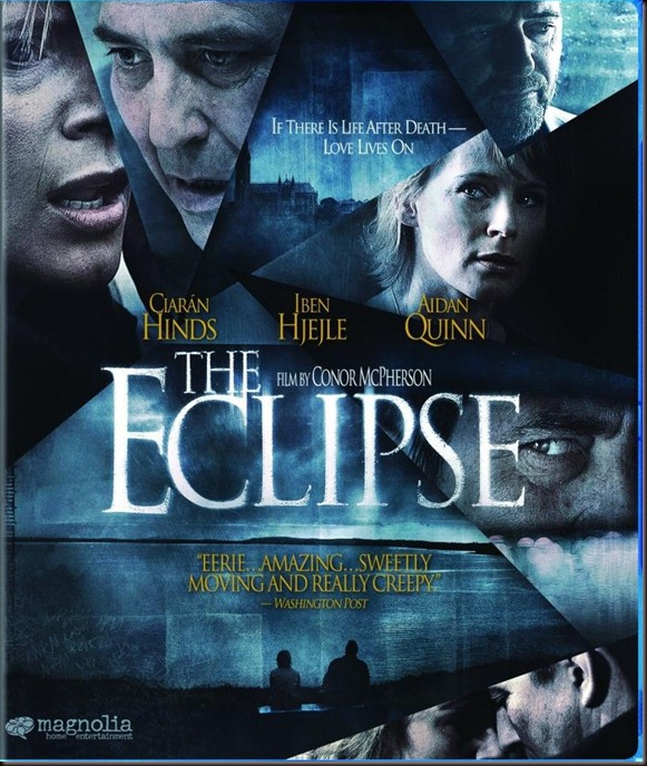 the-eclipse-2009