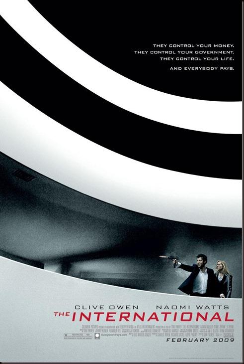 the-international_movie-poster