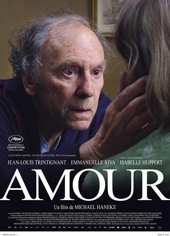 amour-2.jpg