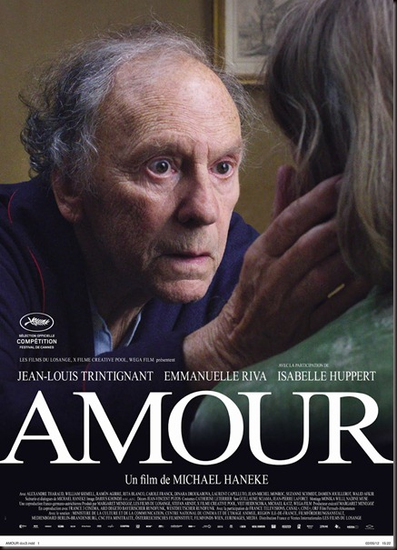 amour-2