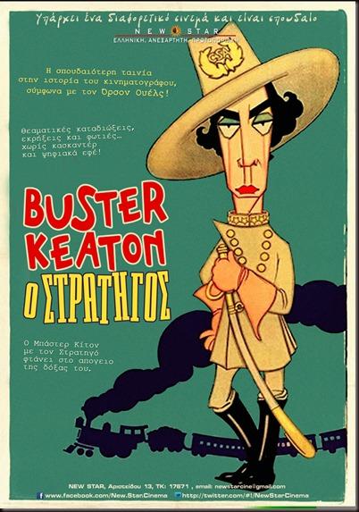 buster_keaton_ POSTER