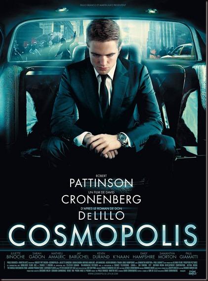 cosmopolis-full-poster