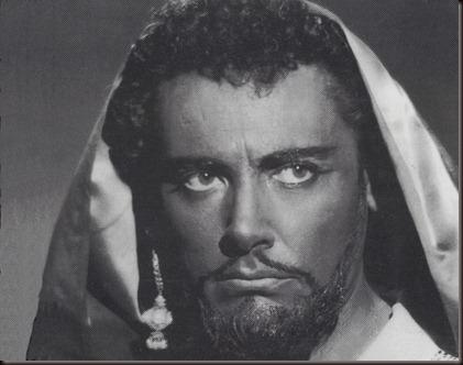 MARIO DEL MONACO _OTHELLO_(1955)