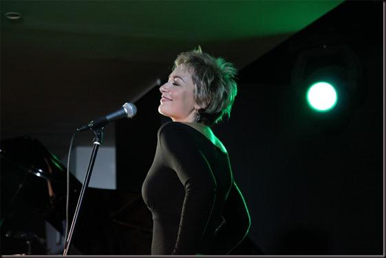 Rita Antonopoulou, Dynata