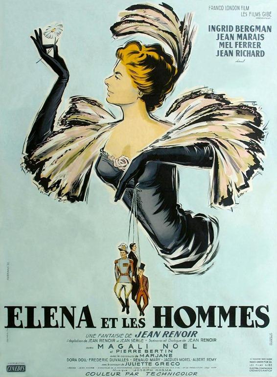 elena_et_les_hommes.jpg