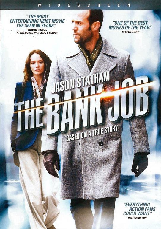 THE-BANK-JOB.jpg