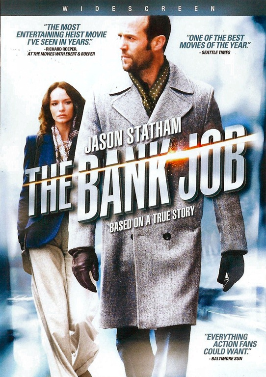 THE-BANK-JOB.jpg