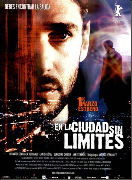 the-city-with-no-limits-poster