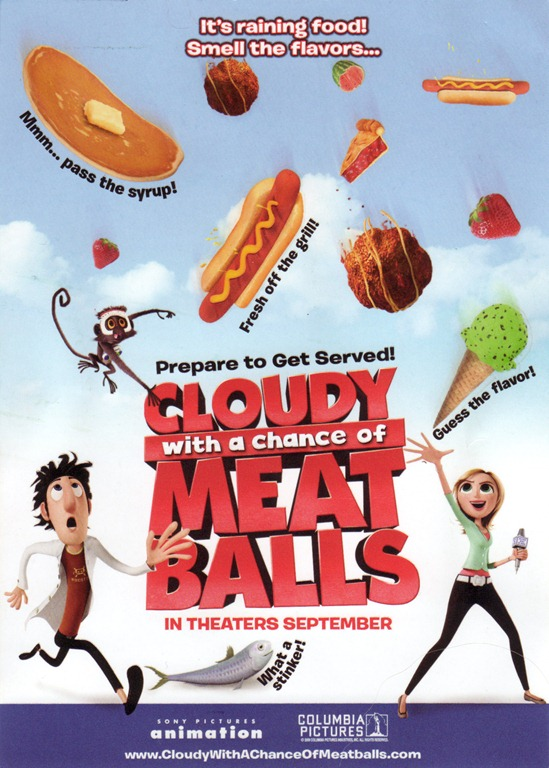 CLOUDY-WITH-A-CHANCE-OF-MEATBALLS.jpg