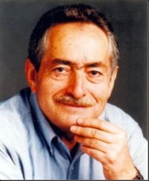 Dimitri Eipides