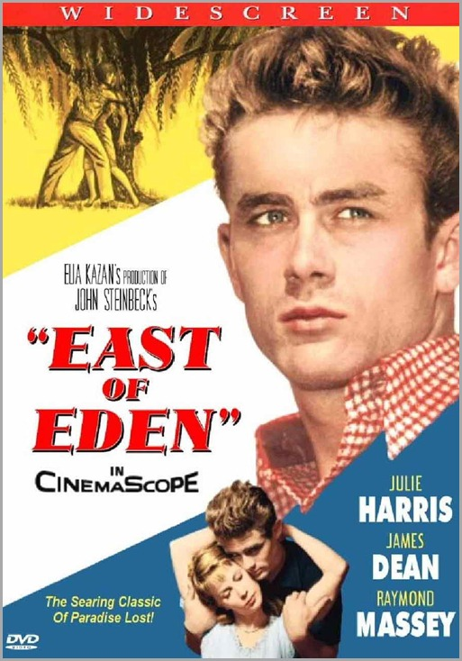 east of eden1