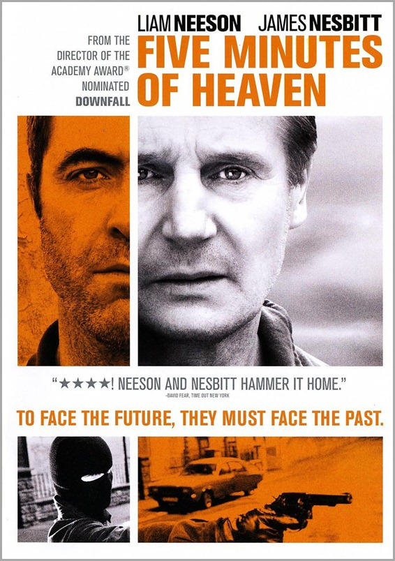 Five_Minutes_Of_Heaven_(2009)