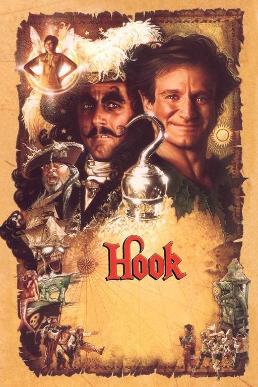 hook_1991.jpg