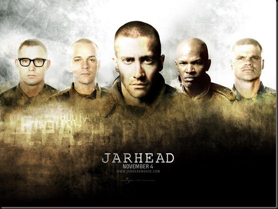 jarhead_wallpaper_005