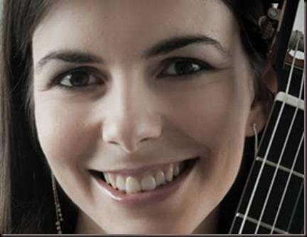 Konserto_kitharas_tis_Sania_Plochl_sto_Institouto_Thervantes