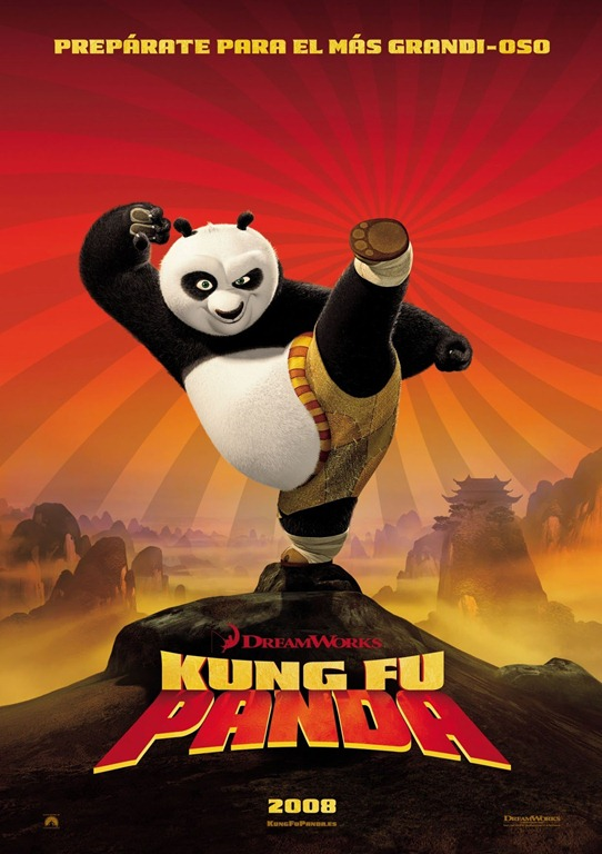 kung_fu_panda_2008_poster.jpg