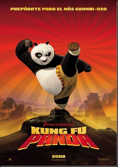 kung_fu_panda_2008_poster_thumb.jpg