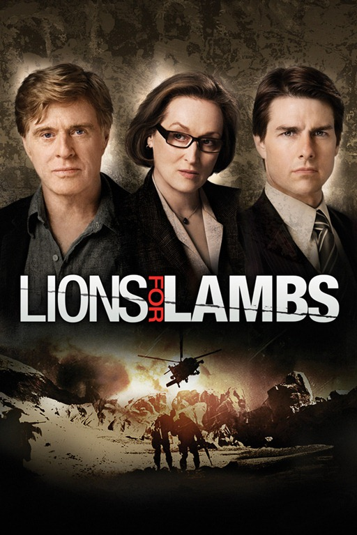 LIONS-FOR-LAMBS.jpg