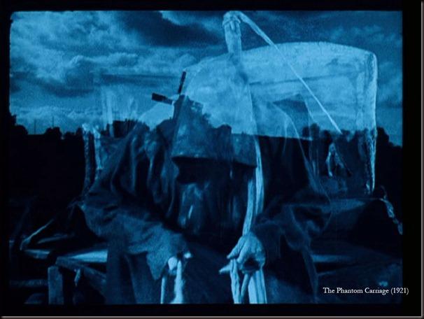 phantom-carriage-1