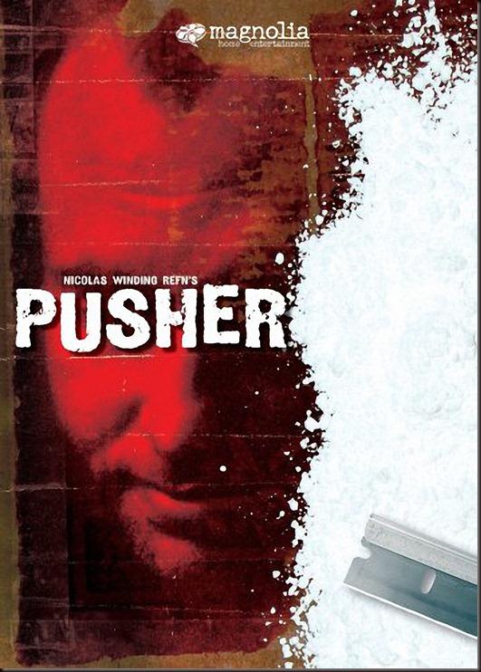 Pusher-1996