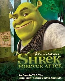 shrek-forever-after.jpg