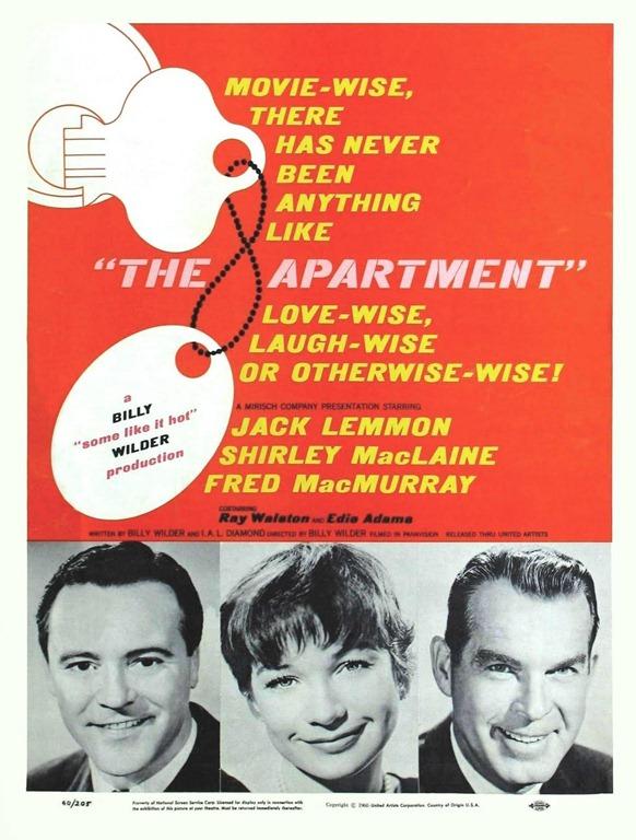 The-Apartment.jpg