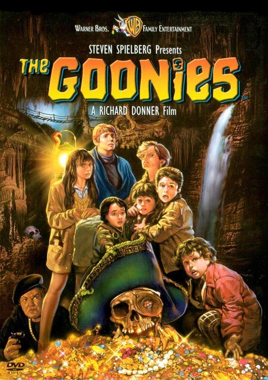 THE-GOONIES.jpg